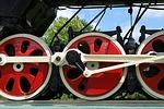 steam-218862_150